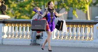 blair-waldorf-shopping