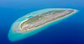 eiland FEM FEM