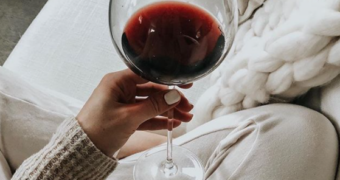 wijn FEM FEM