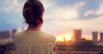 Met deze tien gewoontes ontwikkel jij jezelf