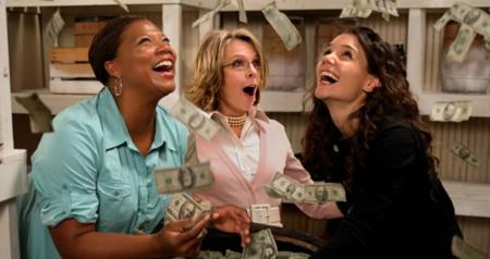 mad money FEM FEM