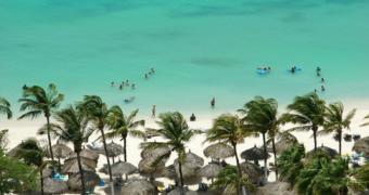 Aruba FEM FEM