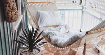 Met deze items maak jij jouw balkon lente klaar