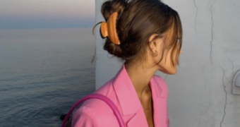 zomer haarstijlen fem fem