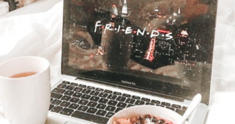 friends fem fem