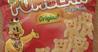 pombear chips