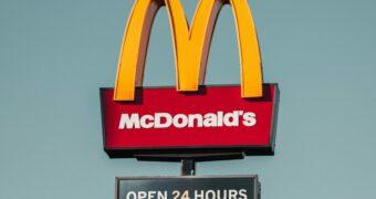 maak-zelf-frietsaus-mcdonalds
