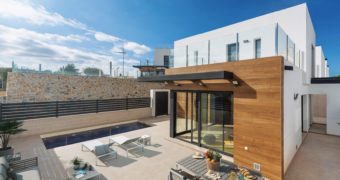 waanzinnig-luxe-villa-in-alicante-te-koop