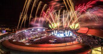 festival-untold-2021-gaat-door