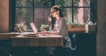 Moeite met het indelen van je werkdag? Zo word je productiever