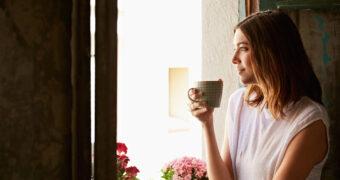 Deze mindfulness tips kun je iedere dag gebruiken