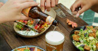 Lowlander Botanical Beer_Botania_Food & Beer Garden (1)