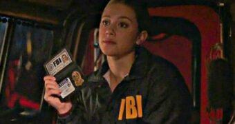 betrapt-vriend-op-vreemdgaan-na-FBI-speurwerk