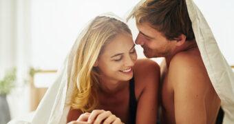 Met deze etenswaren kun je jouw seksleven verbeteren