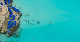 Deze 6 magische eilanden zijn dichterbij dan je denkt